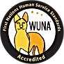 WUNA_Accreditation-Badge_FNHSS.png