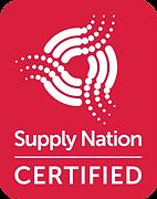 supply-nation-logo-836x1024 (1) certifie