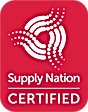 supply-nation-logo-836x1024 (1) certifie
