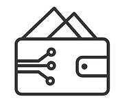 digital wallet icon.png