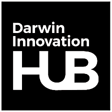Darwin innovation hub.png
