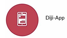 diji app.png