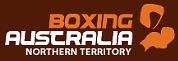 logo nt boxing association.png