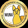 WUNA_Accreditation-Badge_NEA.png