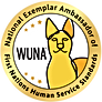 WUNA_Accreditation-Badge_NEA.png