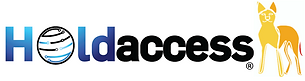 logo holdaccess ghost dingo.png