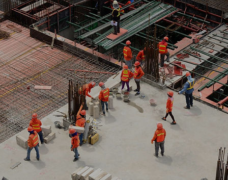 Construction%20Workers_edited.jpg