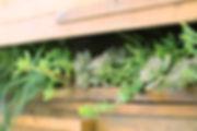 宮崎市 理美容室 メンズカット 理容室 美容室 JOJO