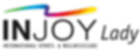 INJOY Lady_Logo.png
