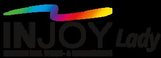 INJOY Lady_Logo.png