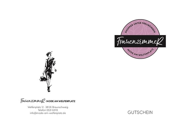 RZ_Gutschein_Frauenzimmer_PRINT Kopie.jp