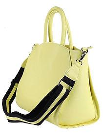Tasche gelb.jpeg
