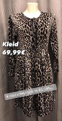 Kleid Leo