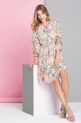 LUCIA--Pure_spring_summer_2019_large_Pur