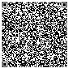 QR-Code_•_FrauenzimmeR.jpeg