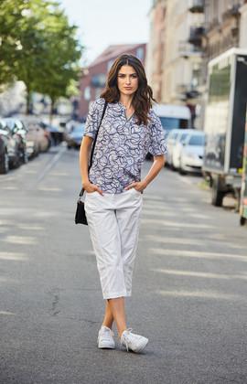 blouse 207068 capri 206752.jpg
