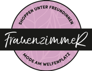 RZ_Logo_Frauenzimmer_Blaetter.png