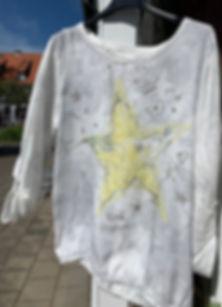 Shirt € 39,99