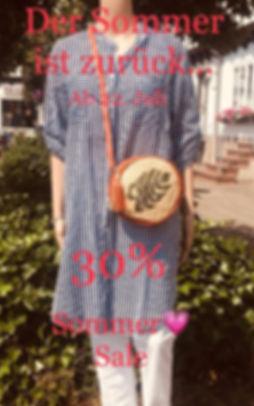 96aa6a80-d5f4-4201-99d0-bc948f028f1a_edi