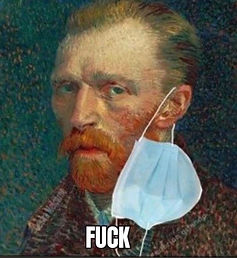Van Gogh.Fuck.jpg