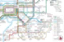 Liniennetzplan_Gesamtnetz.Ausschnitt.jpg