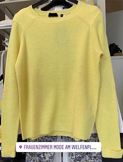 Pullover.1.jpeg