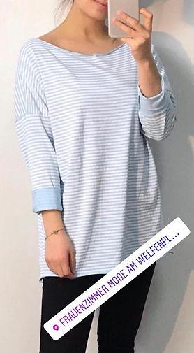 Shirt.jpeg