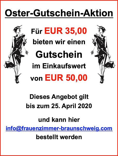 Wir_wünschen_ein_schönes_Osterfest.kur