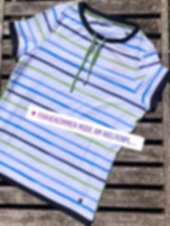 Shirt € 35,95