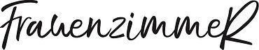 RZ_Schriftzug_Frauenzimmer.jpg