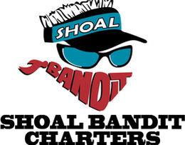 SoCo/Shoal Bandit T-shirt