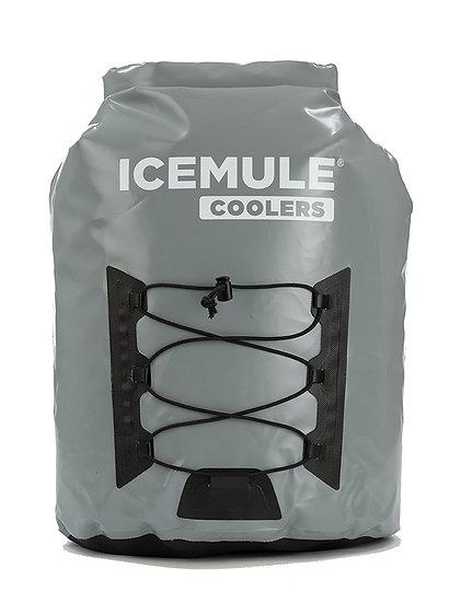 ICEMULE Pro Cooler - Large (20L) - NEW Black too!