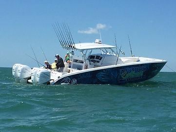 Southerninstinctnewboat.jpg