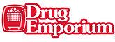 drug-emporium.jpg
