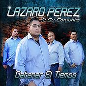 Lazaro Perez.jpg