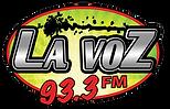 2012 La Voz logo.png