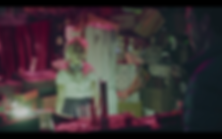 Schermata 2018-11-02 a 21.02.41.png