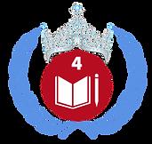 B SDG 4.png