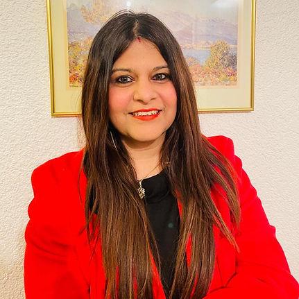 Dr. Ruby Bakshi Khurdi, SWITZERLAND.jpg