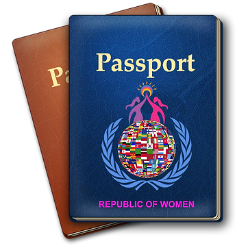 Passport ROW.png