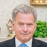 President_of_Finland_Sauli_Niinistö_2019