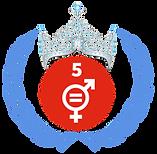 B SDG 5.png