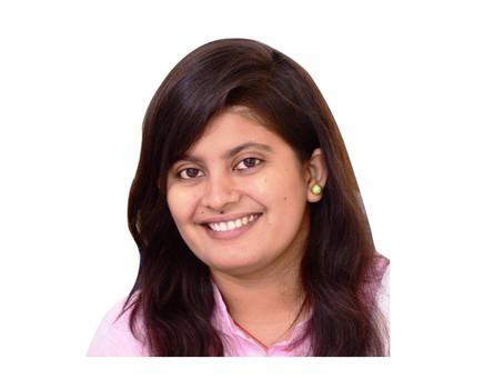Indian Youth Leader Parvati Jangid Wins Republic of Women Presidency