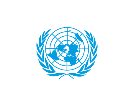 UN Women statement on the International Day for the Elimination of Sexual Violence in Conflict