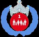 B SDG 1.png