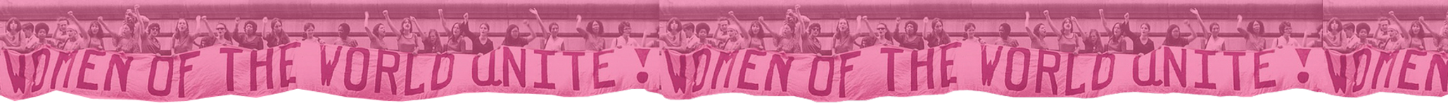 ROW WOMEN Unite - Copy.png