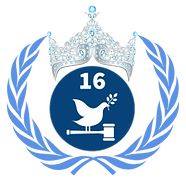B SDG 16.png