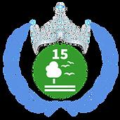 B SDG 15.png
