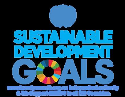 UN SDG BOE Support.png