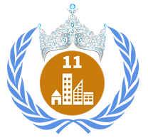 B SDG 11.png